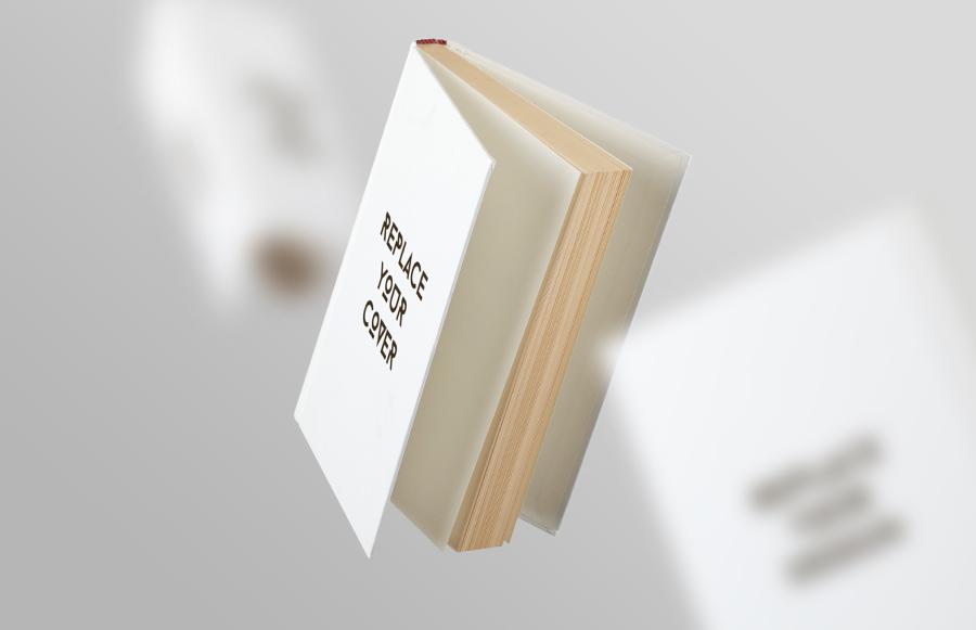 [Kirjasto] Uutuusluettelo 2/18