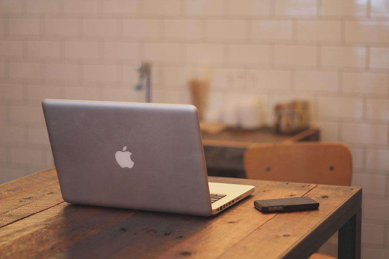 Ohjausta tietokoneen käyttöön opiskelussa ja digitaalisissa kokeissa