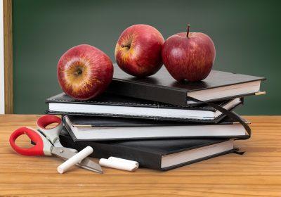 Aikuislukioon otetaan uusia opiskelijoita 2.jaksoon lukuvuodeksi 2019-2020
