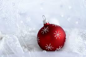 Aikuislukio on joululomalla ajalla 18.12.2020 – 10.1.2021