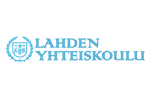 Opiskelu lähiopetuksen keskeytysjaksolla 18.3.-13.4.2020